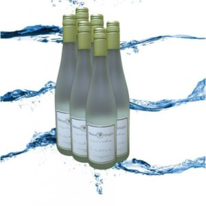 Nova Vitalis Kristall-Wasser 6 Flaschen