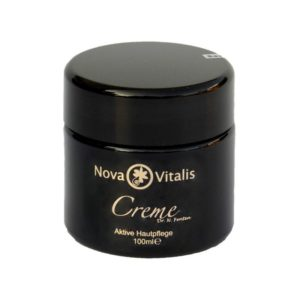 NovaVitalis Creme, 100 ml